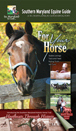 Southern Maryland Equine Guide