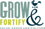 Grow & Fortify