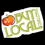 SMADC Buy Local Challenge